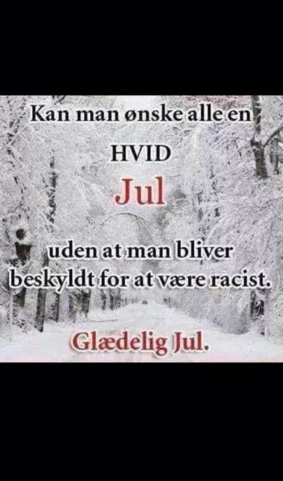 rickard.kristiansson@sjobo.nu