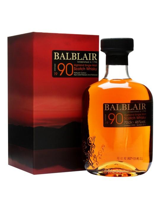Gotlandsk whisky nu pa bolaget