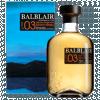 Balblair Vintage 2003