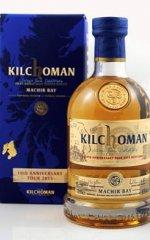 Kilchoman-machir-bay-10-anniversary-tour.jpg