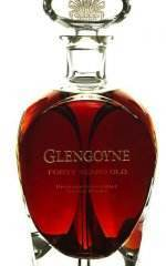 Glengoyne_40.jpg