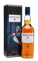 Mannochmore-25yo-1990.jpg
