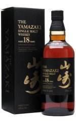 Yamazaki_18.jpg
