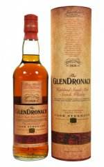 Glendronach_Cask_Strength_Batch3.jpg