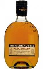Glenrothes_Select_Reseve.jpg