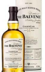 balvenie_14_golden_cask.jpg
