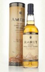 amrut_cask_strength.jpg