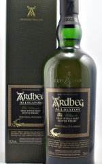 Ardbeg_Alligator.JPG