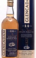 Glencadam_14_Oloroso_Sherry_Finish.jpg