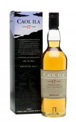 caol-ila-unpeated-17yo-2015.jpg