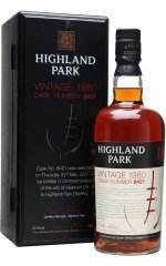 HighlandPark_20-1980_Single_Cask8421.jpg