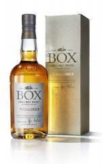 Box_The_Challenger.jpg