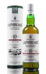 Laphroaig_10_year_Cask_Strength_Batch_007.jpg