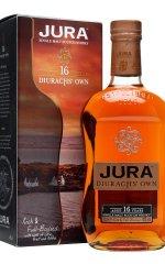 jura-16yo-diurachs-own.jpg