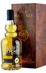 Old_Pulteney_30.jpg