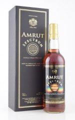 Amrut_Spectrum.jpg