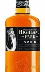Highland_Park_Svein.jpg