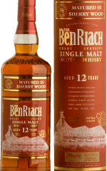 BenRiach-12-Sherry.png