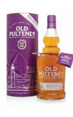 Old_Pulteney_Pentland_Skerries.jpg
