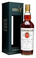 Longmorn_1964_2012_43%_Gordon&MacPhail.jpg