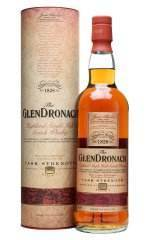 Glendronach_Cask_Stength_Batch2.jpg