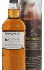 ardmore_traditional_cask.jpg
