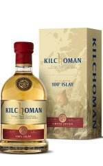 Kilchoman_100%_Islay_3rd_Release.jpg