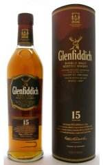 Glenfiddich_15_Solera.jpg