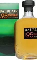 balblair_95_2nd.jpg