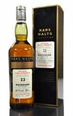 Rosebank_22_1981_Rare_Malts_Selection.jpg