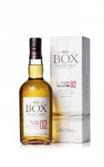box-whisky-2nd-step-02.jpg