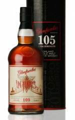 Glenfarclas_1973_In_Flames_105.jpg