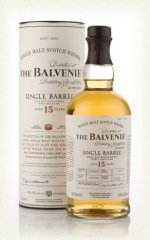 balvenie_single_barrel_15.jpg