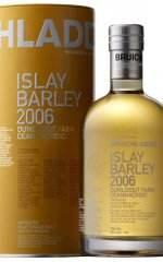 Bruichladdich_Islay_Barley_2006.jpg