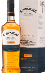 bowmore_legend.png