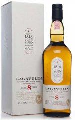 Lagavulin-8YO.jpg