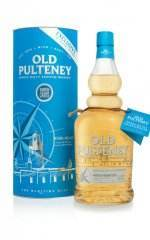 Old_Pulteney_Noss_Head.jpg