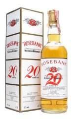 Rosebank_20_57%_for_Zenith_Import.jpg