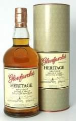 Glenfarclas_Heritage.jpg
