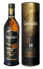 Glenfiddich_18.jpg