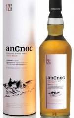 ancnoc-12-yo.jpg