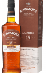 bowmore_laimrig_batch_3.png