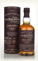balvenie_doublewood_17.jpg