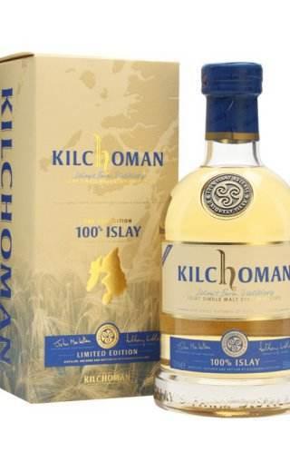 Kilchoman_100%_Islay_4th_Release.jpg