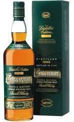 Cragganmore_distillers_edition_1996.jpg