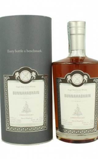 Bunnahabhain-1997-mos-christmas-edition.jpg