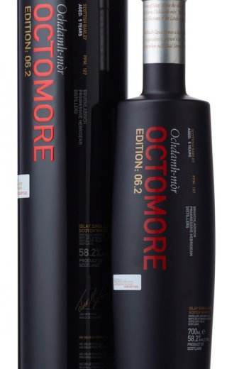 Octomore_Edition_06.2/167_Limousin.jpg