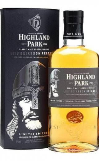 Highland_Park_Leif_Eriksson_Edition.jpg