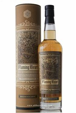 compass-box-flaming-heart-4th.jpg
