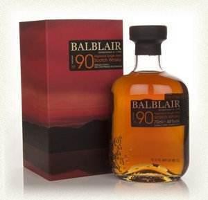 balblair_1990_2nd.jpg